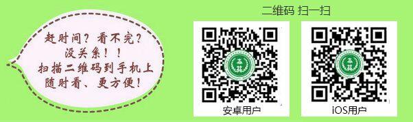 app.jpg